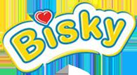 bisky